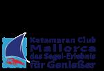 Katamaran Club Mallorca